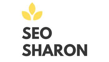 SEO Sharon
